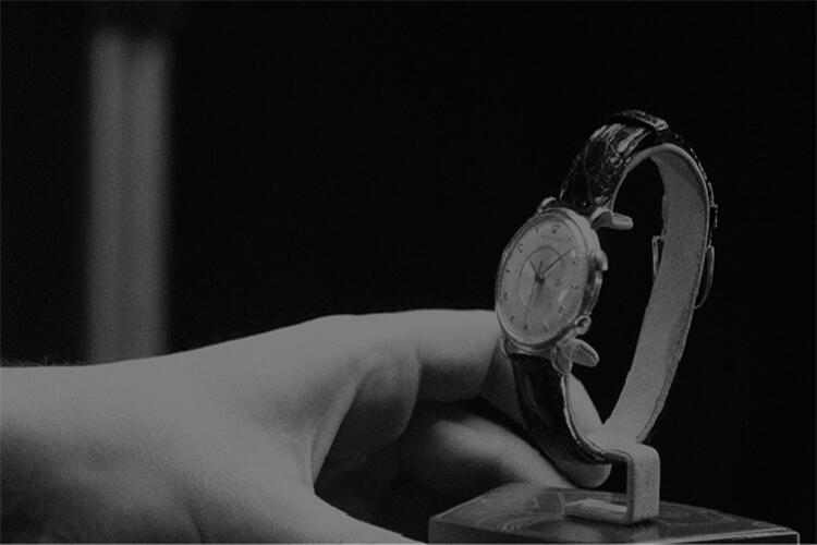 拉芙兰瑞手表维修售后电话