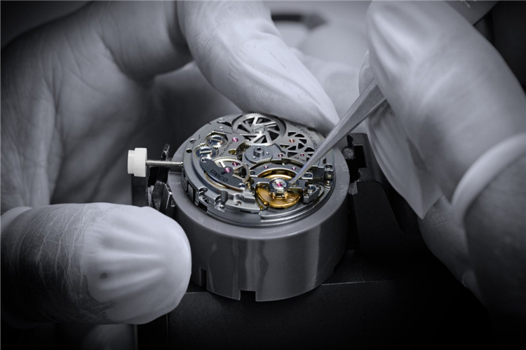 百达翡丽手表保修推荐哪家